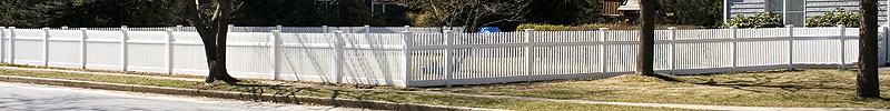 li ny fence company, fences, railings, commercial fencing, arbors, cupolas, mailbox posts, weather vanes, bird houses